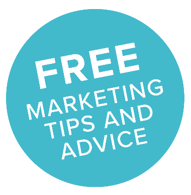Free Marketing Tips and Advice
