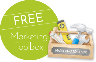 a-marketing-toolbox